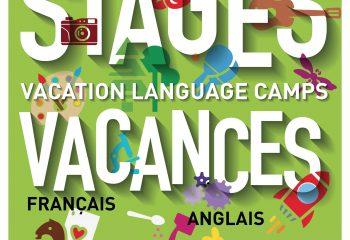 ateliers_vacances_CAB